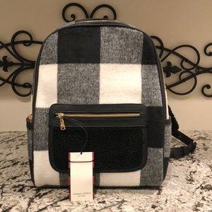 Adam Lippes Backpack